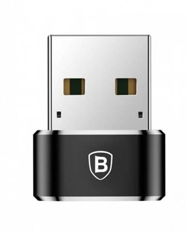 Adaptér Baseus USB na USB-C