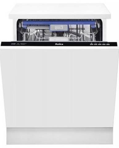 Vstavaná umývačka riadu Amica MI 628 AEGB, 60 cm VADA VZHĽAD