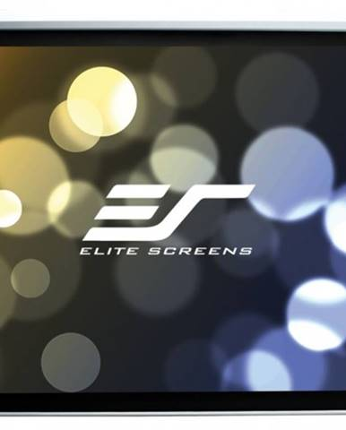 """Plátno Elite Screens 120"""""""