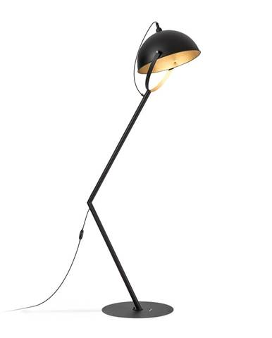 Blumfeldt Big Benny, lampa, IP23, E27, 60 W max.