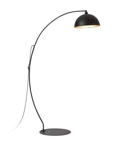 Blumfeldt Bixente, oblúková lampa, IP23, E27, 60 W max.