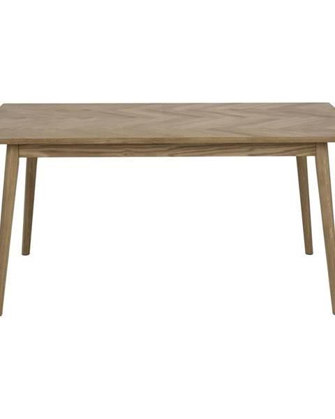 Möbelix Jedálenský Stôl Dorney