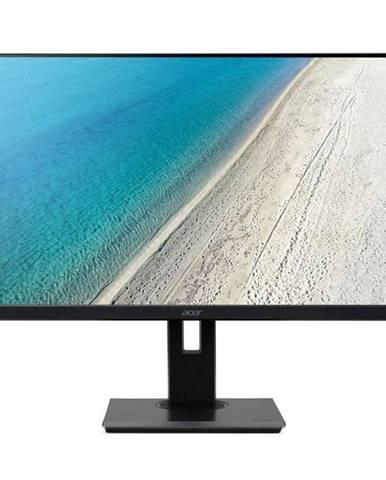 Monitor Acer B277Kbmiipprzx