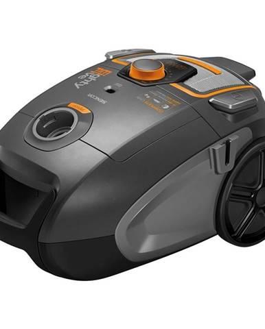 Podlahový vysávač Sencor SVC 8505 TI
