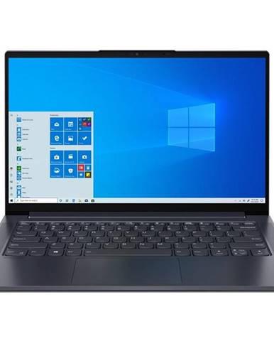 Notebook Lenovo Yoga Slim 7-14ARE05 sivý