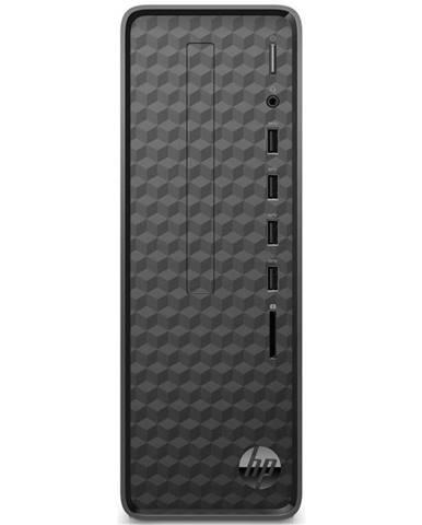 Stolný počítač HP Slim S01-aF1004nc