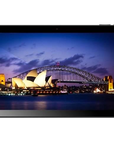 Tablet  iGET Smart L103 čierny