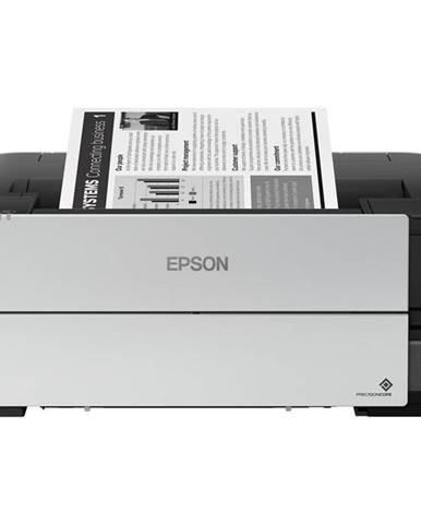 Tlačiareň atramentová Epson EcoTank M1170