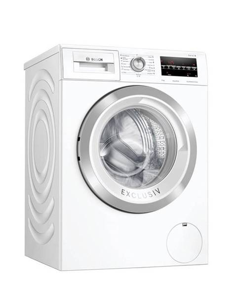 Bosch Práčka Bosch Serie   6 Wau28t90by biela