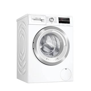 Práčka Bosch Serie   6 Wau28t90by biela
