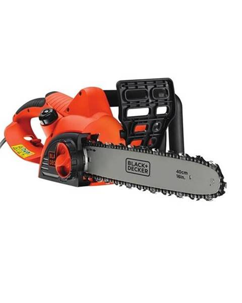 Black-Decker Píla reťazová Black-Decker CS2040