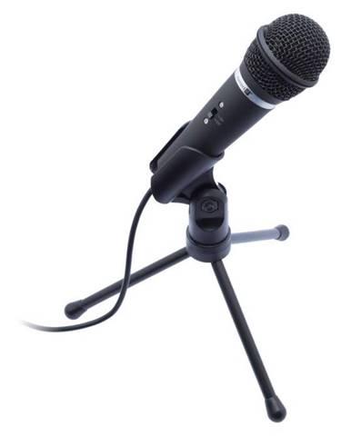 Mikrofón Connect IT CI-481 REC