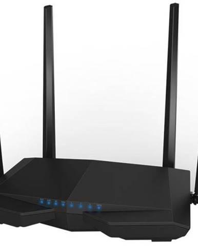 Router Tenda AC6