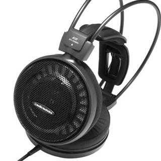 Slúchadlá Audio-technica ATH-AD500X čierna