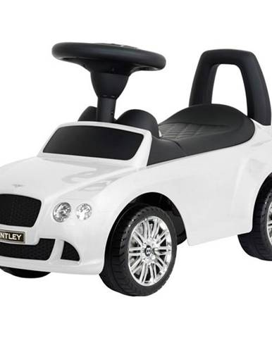 Odrážadlo plastové Buddy Toys BPC 5120 Bentley