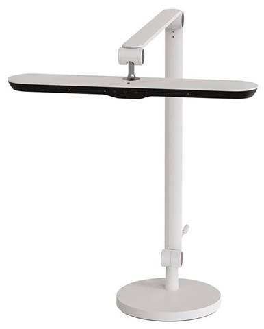 Stolná lampa Yeelight Desk Lamp V1 Pro
