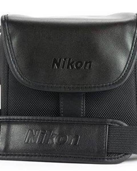 Nikon Púzdro na foto/video Nikon CS-P08 pro P500/P510/L120/L810 čierne