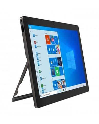 Tablet  Umax VisionBook 12Wr Tab  čierny