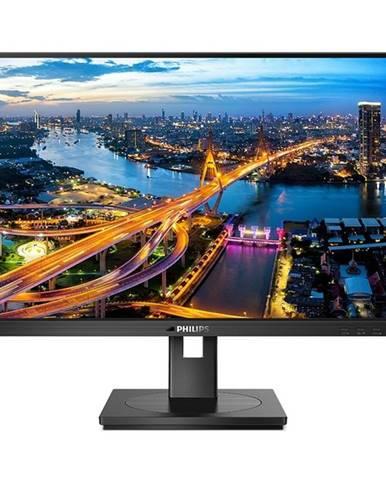 Monitor Philips 242B1