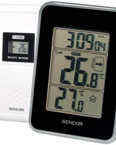 Sencor SWS 25 BS