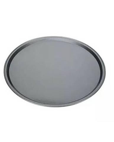 TESCOMA forma na pizzu DELÍCIA ø 32 cm