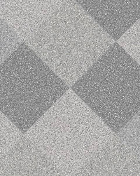 MERKURY MARKET PVC krytina 4m Actual Plus Ice Diamond 0093. Tovar na mieru