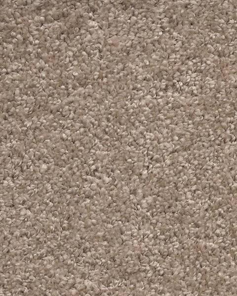MERKURY MARKET Metrážny koberec 4m Fiolek 34. Tovar na mieru