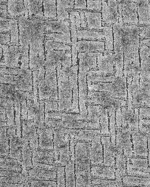 MERKURY MARKET Metrážny koberec 4m Teneryfa 95. Tovar na mieru