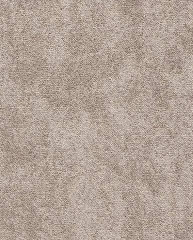 Metrážny koberec 4m Dedal 110. Tovar na mieru