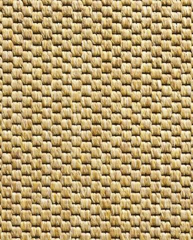 Metrážny koberec 4m Eko 3486. Tovar na mieru