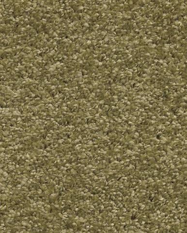 Metrážny koberec 4m Fiolek 23. Tovar na mieru