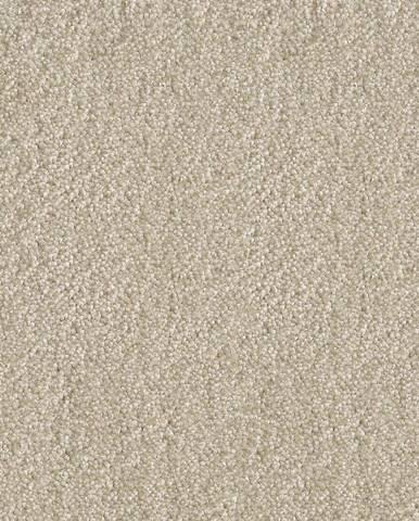 Metrážny koberec 4m Sahara 34. Tovar na mieru