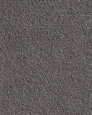 Metrážny koberec 4m Sahara 97. Tovar na mieru