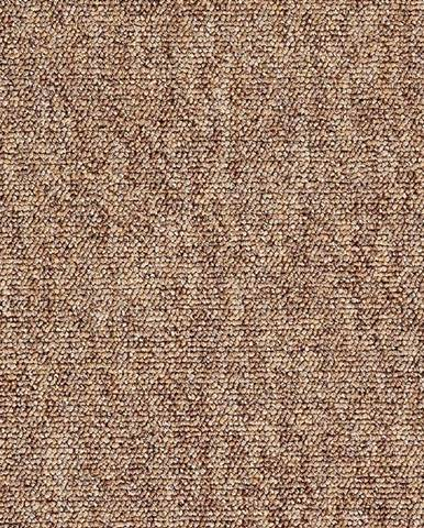Metrážny koberec 4m Superstar Filc 837. Tovar na mieru