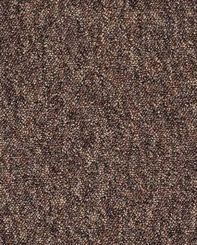 Metrážny koberec 4m Superstar Filc 888. Tovar na mieru
