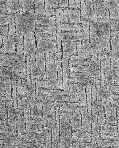 Metrážny koberec 4m Teneryfa 95. Tovar na mieru
