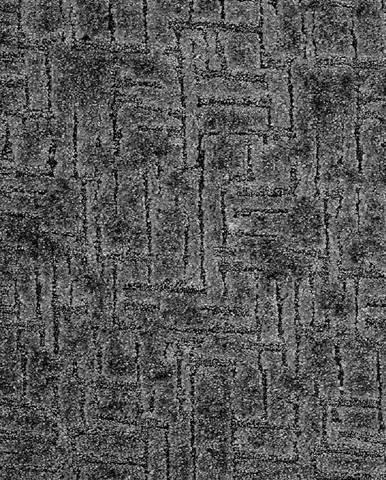 Metrážny koberec 4m Teneryfa 97. Tovar na mieru