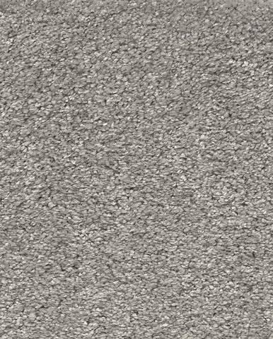 Metrážny koberec 4m Victoria 36. Tovar na mieru