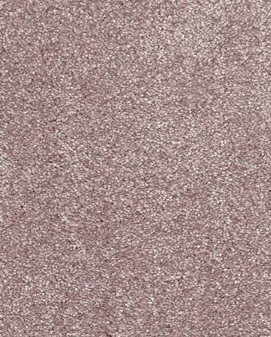 Metrážny koberec 4m Victoria 67. Tovar na mieru