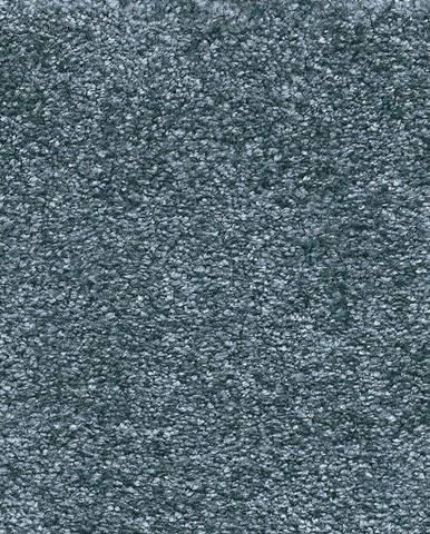 Metrážny koberec 4m Victoria 73. Tovar na mieru