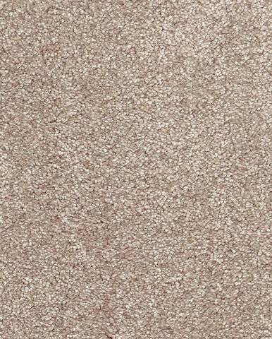 Metrážny koberec 4m Victoria 80. Tovar na mieru