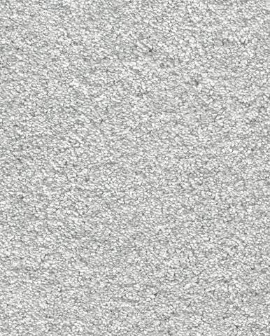 Metrážny koberec 4m Victoria 9. Tovar na mieru