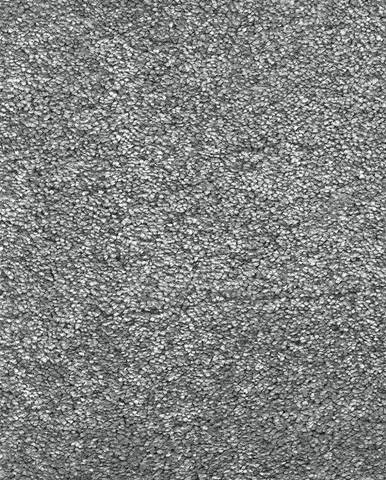 Metrážny koberec 4m Victoria 96. Tovar na mieru
