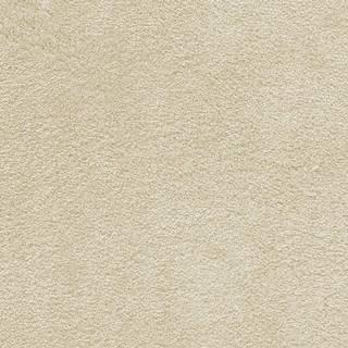 Metrážny koberec 4m Wersal 33. Tovar na mieru