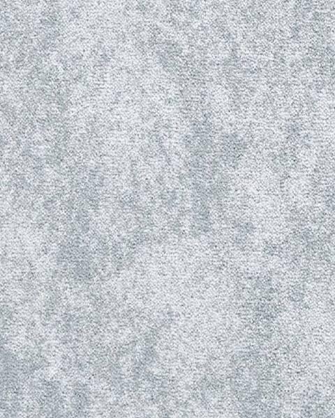MERKURY MARKET Metrážny koberec 5m Dedal 915. Tovar na mieru