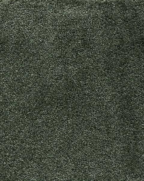 MERKURY MARKET Metrážny koberec 5m Radiant 24. Tovar na mieru