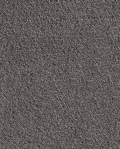 Metrážny koberec 5m Sahara 97. Tovar na mieru