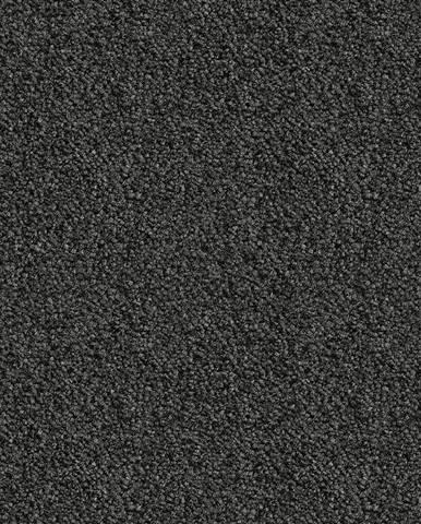 Metrážny koberec 5m Sahara 99. Tovar na mieru