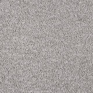 Metrážny koberec 5m Cordoba 90. Tovar na mieru