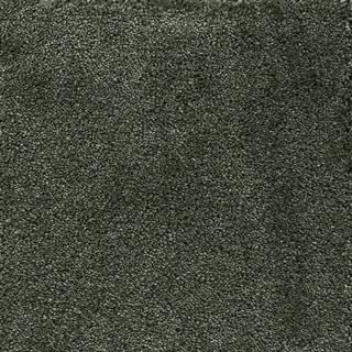 Metrážny koberec 5m Radiant 24. Tovar na mieru